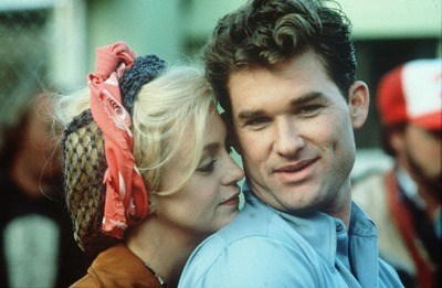 /glamour/the-love-story-of-hollywood-sweethearts-kurt-russell-and-goldie-hawn/img/goldiehawnkurtrussell01_MobileImageSizeReigNN.jpg