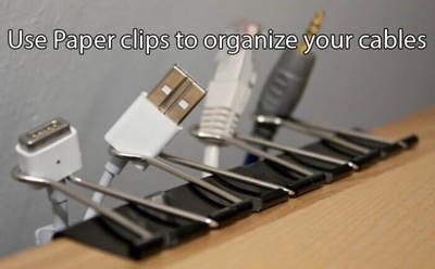 /life-hacks/life-hacks-to-simplify-your-world/img/5c3749cc2278f_lifehacks01-700x434MobileImageSizeReigNN.jpg